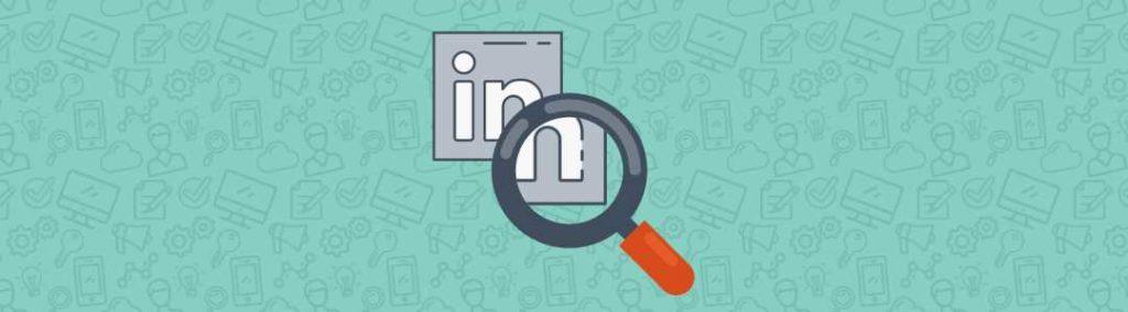 5 ting du kan gjøre for å bli funnet på LinkedIn