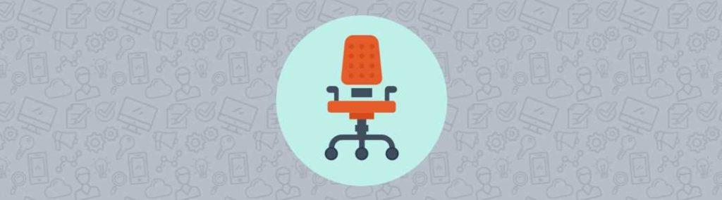 Rekrutteringsbransjen – fanget mellom to merkevarer