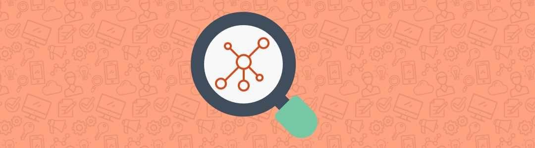 Bemanningsselskap, sosiale medier og employer branding