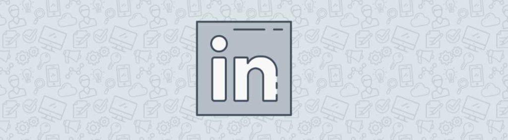 Slik får du LinkedIn på norsk og engelsk