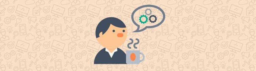 5 ting HR må ta på alvor