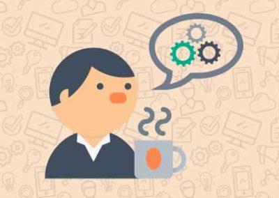 5 ting HR må ta på alvor i 2016