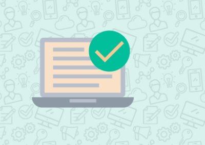 15 blogger du bør lese om arbeidsliv