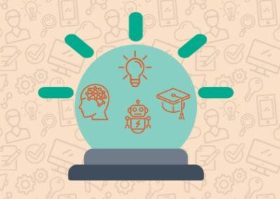 8 spådommer om arbeidslivet i nær framtid